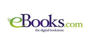 Cash Back et réductions eBooks.com & Coupons