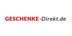 GESCHENKE-Direkt.de Cash Back, Descuentos & Cupones