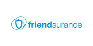 friendsurance Cash Back, Descuentos & Cupones
