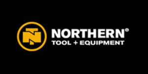 Cash Back et réductions NORTHERN TOOL+EQUIPMENT & Coupons