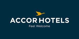 Cash Back ACCOR HOTELS , Sconti & Buoni Sconti