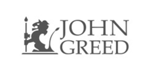 JOHN GREED Cash Back, Discounts & Coupons
