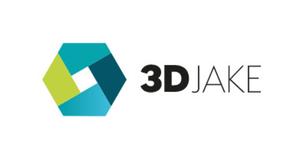 3DJAKE Cash Back, Discounts & Coupons