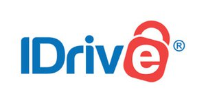 Cash Back et réductions IDrive & Coupons