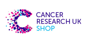 CANCER RESEARCH UK SHOP Cash Back, Discounts & Coupons