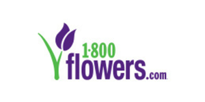 1800flowers.com Cash Back, Discounts & Coupons