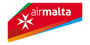 Cash Back et réductions airmalta & Coupons