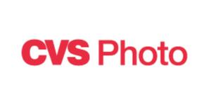CVS Photo Cash Back, Discounts & Coupons