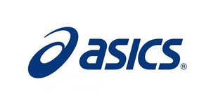 ASICS Cash Back, Discounts & Coupons