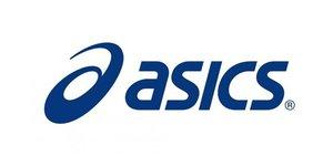 استردادات نقدية وخصومات ASICS & قسائم