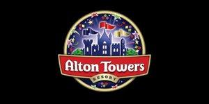 Alton Towers RESORTキャッシュバック、割引 & クーポン