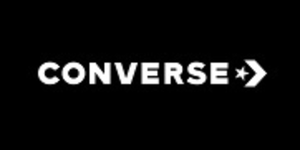 CONVERSE Cash Back, Rabatte & Coupons