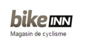 bikeINN Cash Back, Rabatte & Coupons