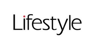 Lifestyle Cash Back, Rabatter & Kuponer