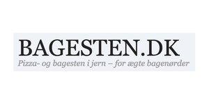 BAGESTEN.DK Cash Back, Rabatter & Kuponer