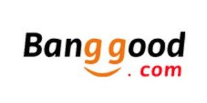 Bang good.com Cash Back, Descontos & coupons