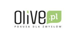 Cash Back OliVe.pl , Sconti & Buoni Sconti