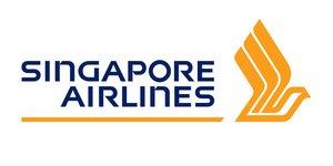 استردادات نقدية وخصومات Singapore Airlines & قسائم