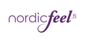 Cash Back et réductions nordicfeel.fi & Coupons
