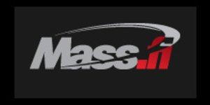 Mass.fi кэшбэк, скидки & Купоны