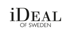 iDEAL OF SWEDEN Cash Back, Discounts & Coupons