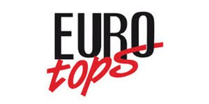 EURO tops Cash Back, Descontos & coupons