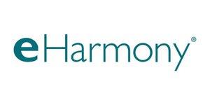 eHarmony Cash Back, Discounts & Coupons