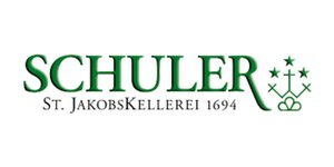 استردادات نقدية وخصومات SCHULER & قسائم