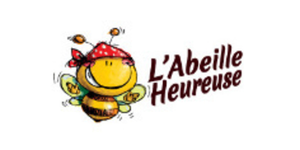 L' Abeille Heureuse Cash Back, Descuentos & Cupones