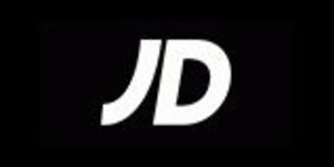 JD Cash Back, Discounts & Coupons