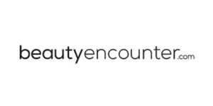 beautyencounter.com Cash Back, Discounts & Coupons