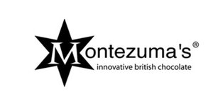 Montezuma's Cash Back, Discounts & Coupons