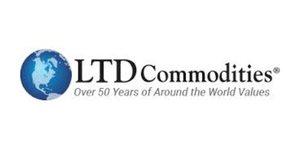 Cash Back LTD Commodities , Sconti & Buoni Sconti
