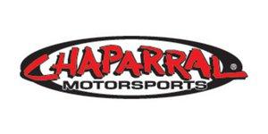CHAPARRAL MOTORSPORTS Cash Back, Discounts & Coupons