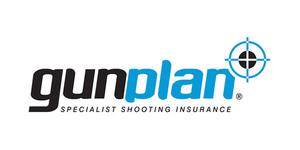 gunplan Cash Back, Discounts & Coupons