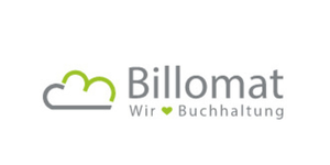 Billomat Cash Back, Descuentos & Cupones