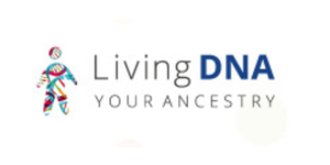 Cash Back et réductions Living DNA & Coupons