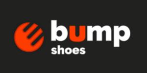 bump shoes Cash Back, Rabatte & Coupons
