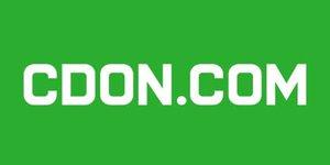 CDON.COM Cash Back, Rabatter & Kuponer