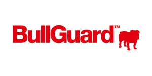 Bullguard Cash Back, Discounts & Coupons