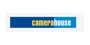 Camera House Cash Back, Rabatte & Coupons