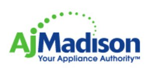 Aj Madison Cash Back, Discounts & Coupons