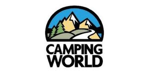 CAMPING WORLD Cash Back, Discounts & Coupons