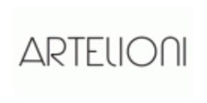 ARETELIONI Cash Back, Discounts & Coupons