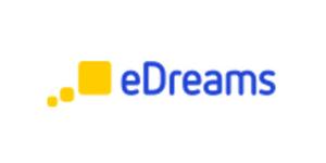 eDreams Cash Back, Discounts & Coupons