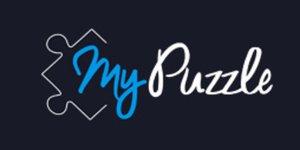 استردادات نقدية وخصومات My Puzzle & قسائم