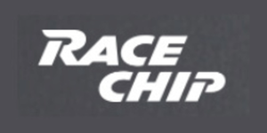RACECHIP Cash Back, Discounts & Coupons