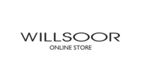 WILLSOOR Cash Back, Rabatte & Coupons