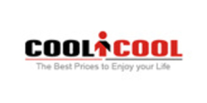 COOLICOOL Cash Back, Discounts & Coupons