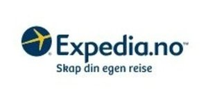 Expedia.no Cash Back, Discounts & Coupons